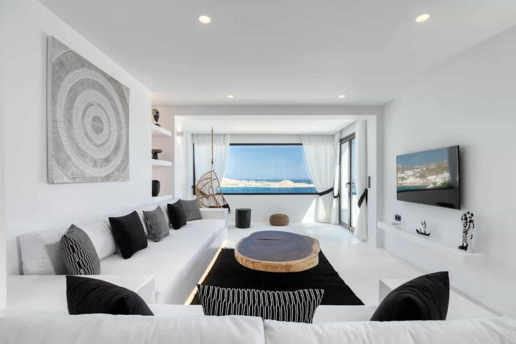 mykonos-luxury-villa-madeline-014