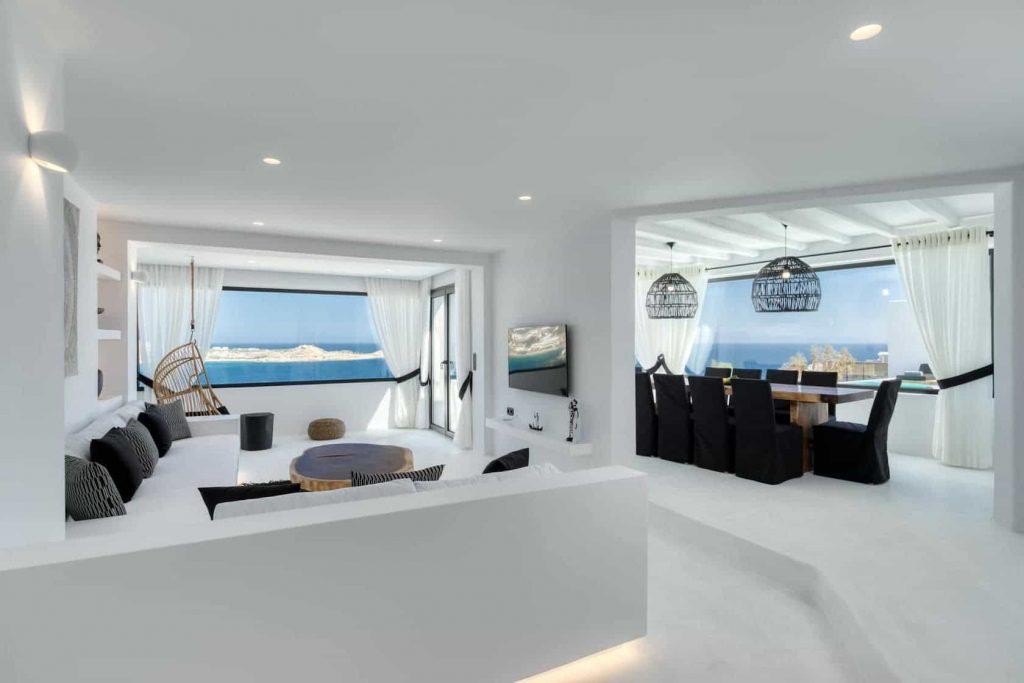 mykonos-luxury-villa-madeline-015