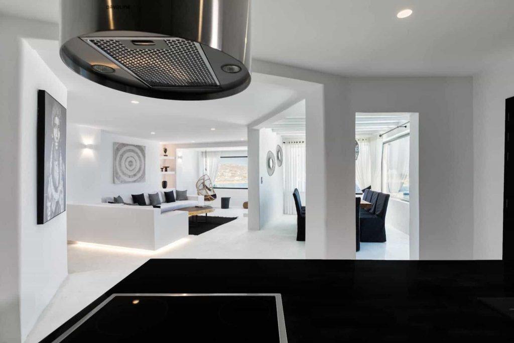 mykonos-luxury-villa-madeline-017
