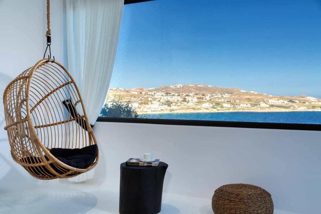 mykonos-luxury-villa-madeline-019
