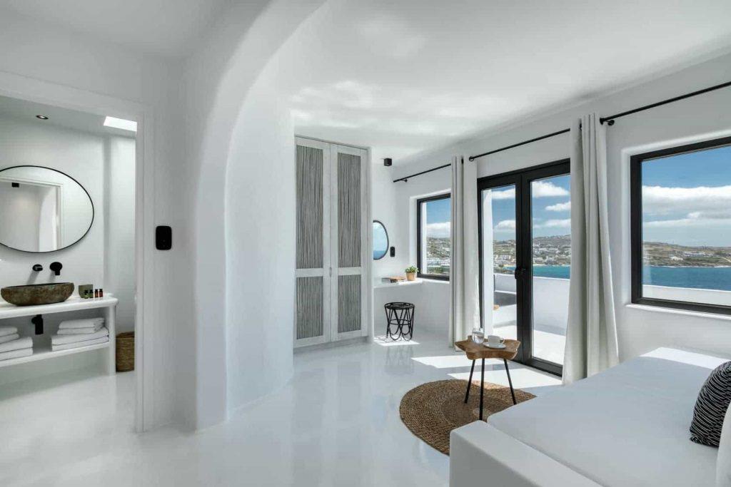 mykonos-luxury-villa-madeline-020