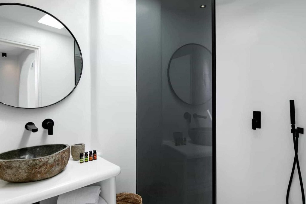 mykonos-luxury-villa-madeline-022