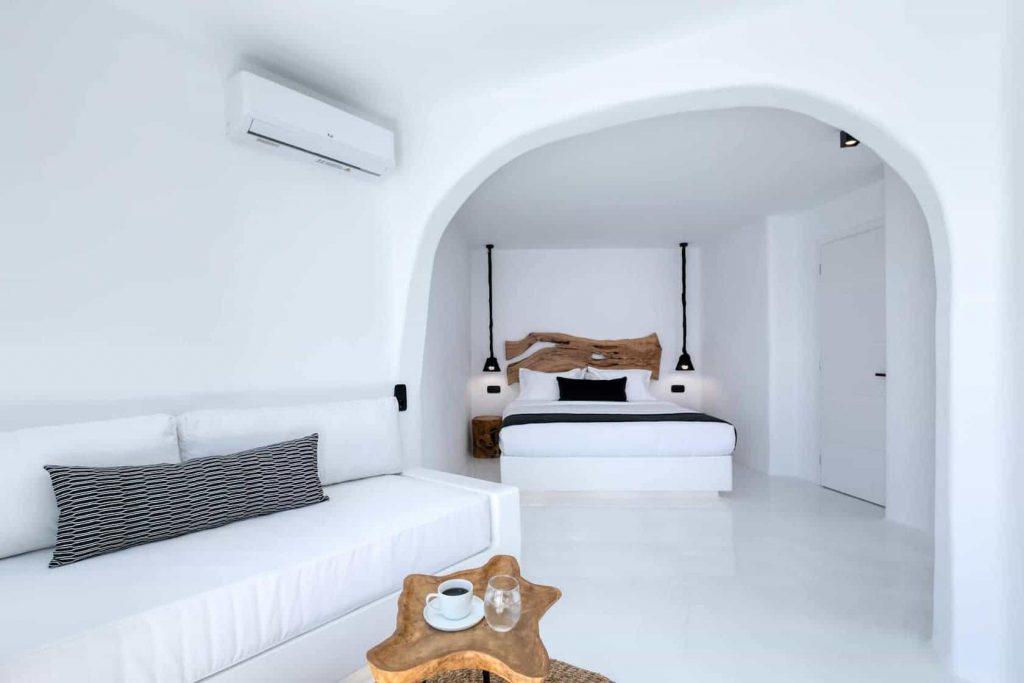 mykonos-luxury-villa-madeline-023