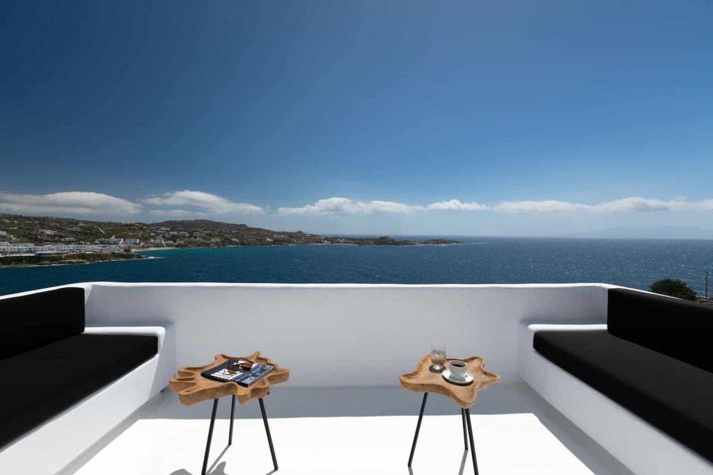 mykonos-luxury-villa-madeline-024