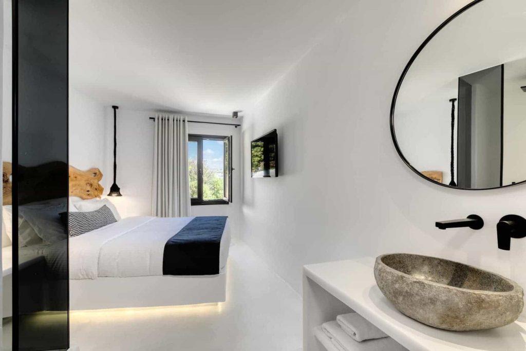 mykonos-luxury-villa-madeline-025