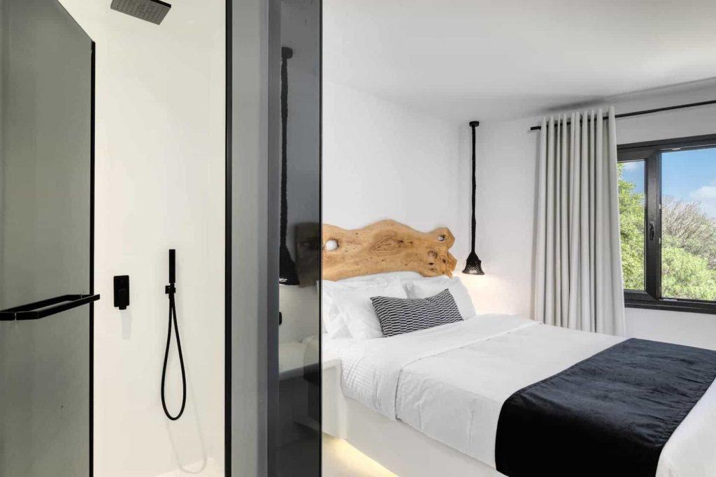 mykonos-luxury-villa-madeline-026