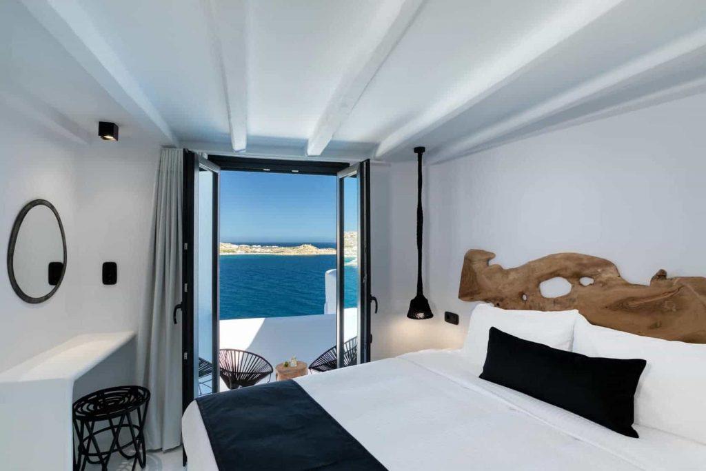 mykonos-luxury-villa-madeline-027