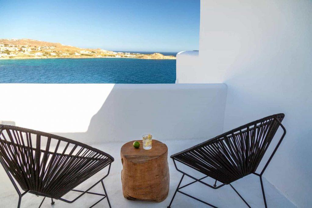 mykonos-luxury-villa-madeline-028