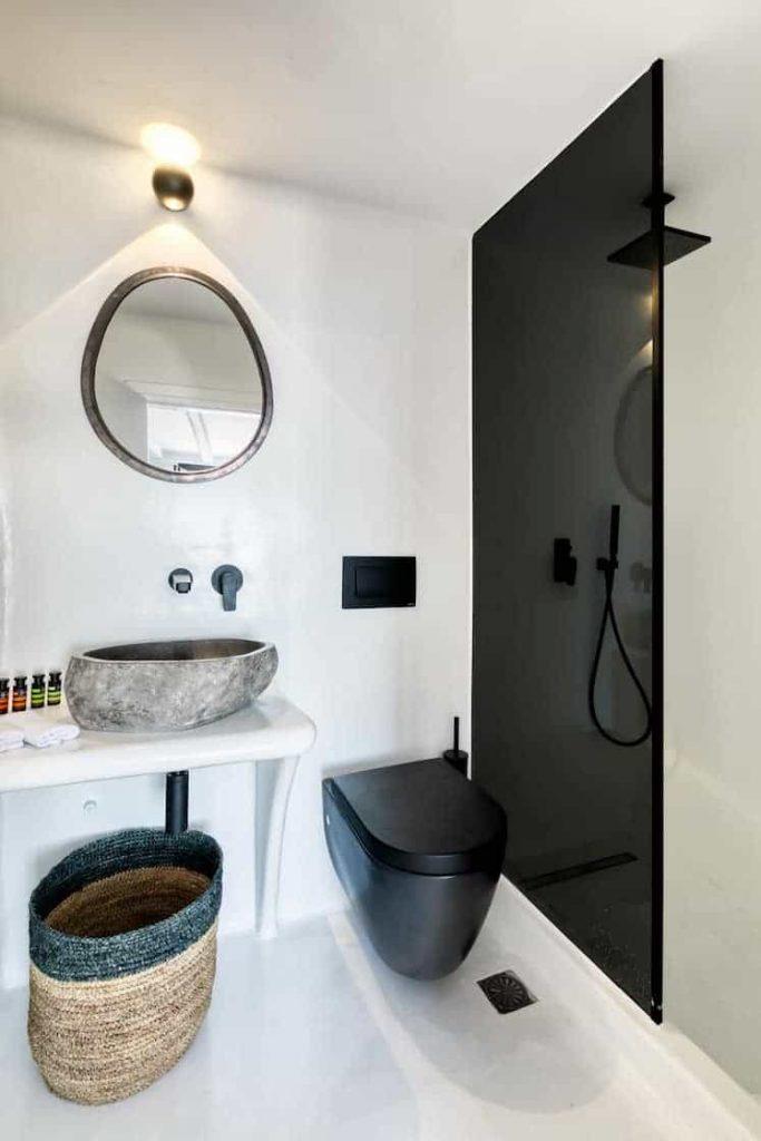 mykonos-luxury-villa-madeline-029