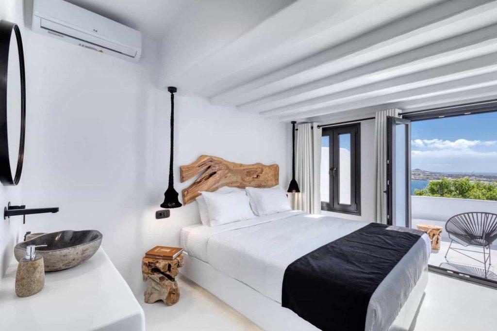 mykonos-luxury-villa-madeline-030