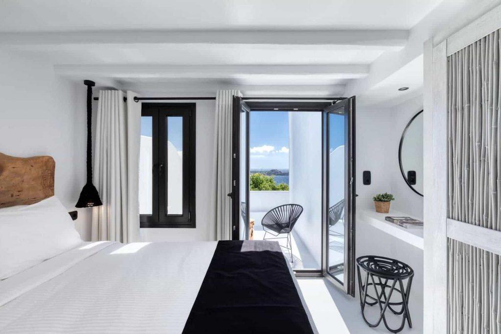 mykonos-luxury-villa-madeline-031