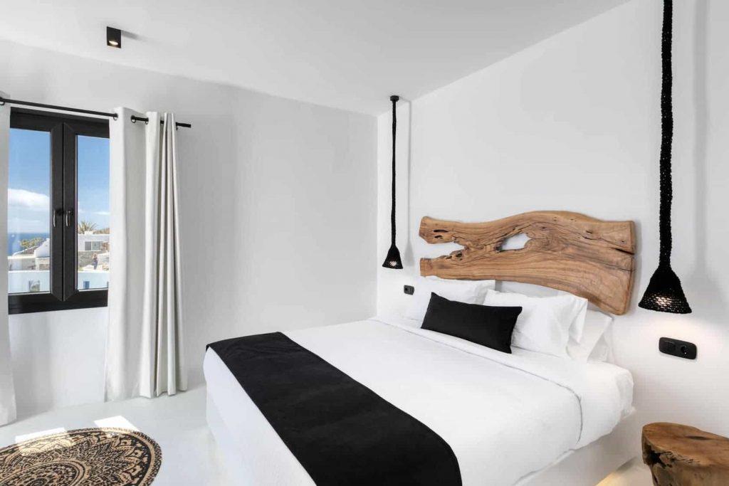 mykonos-luxury-villa-madeline-032