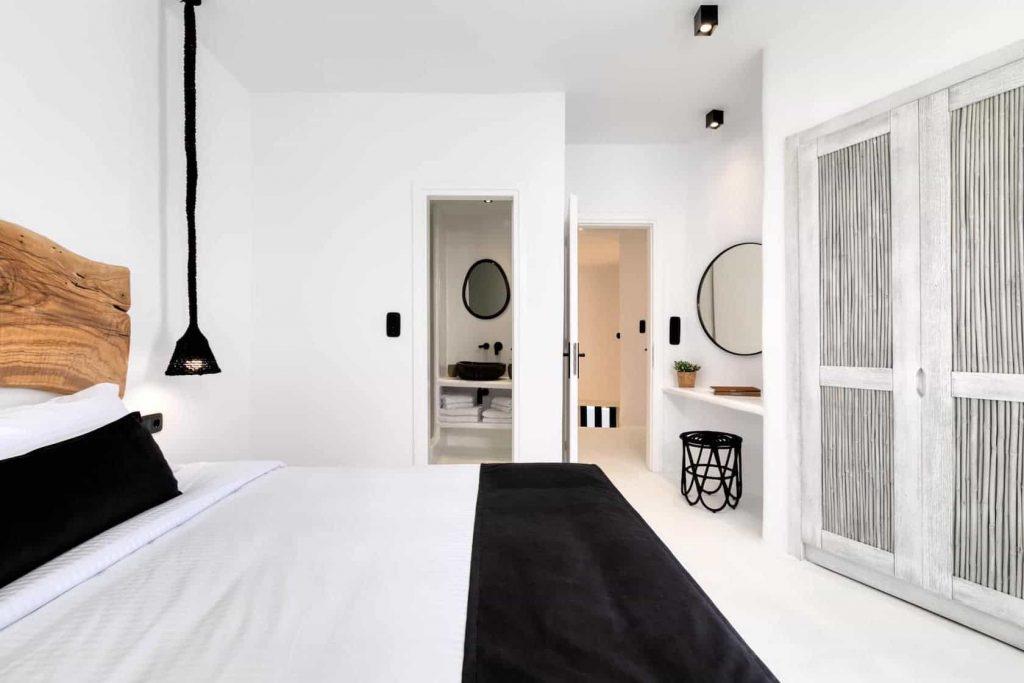 mykonos-luxury-villa-madeline-033
