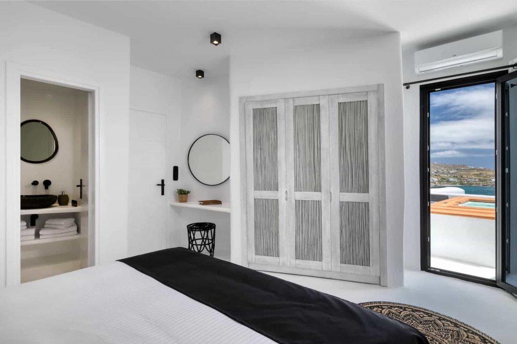 mykonos-luxury-villa-madeline-034