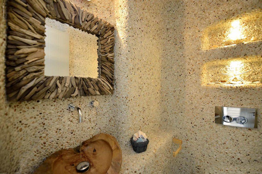 Mykonos luxury villa Malena23
