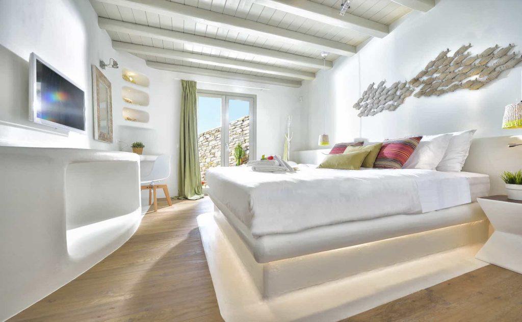Mykonos luxury villa Malena29