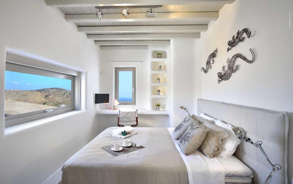 Mykonos luxury villa Malena31