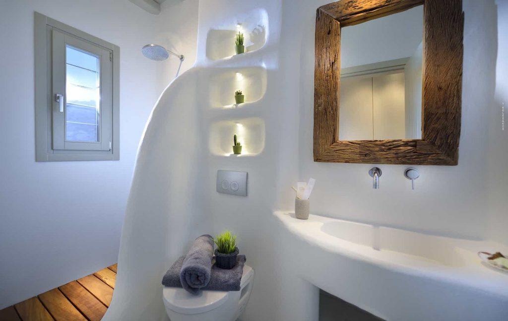Mykonos luxury villa Malena32