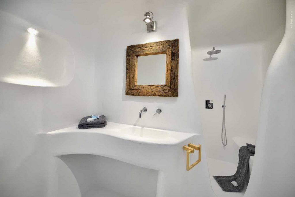 Mykonos luxury villa Malena39
