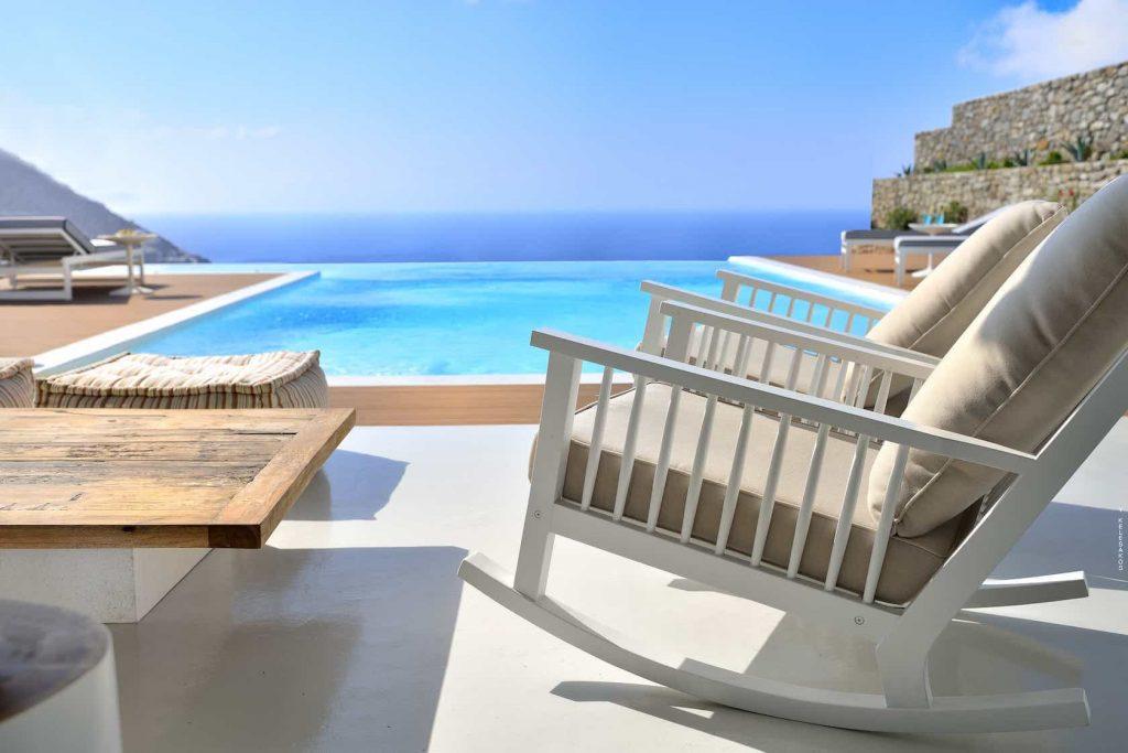 Mykonos luxury villa Malena4