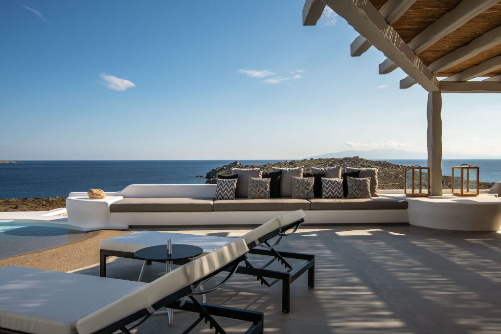 Mykonos-Luxury-Villa-Martini12