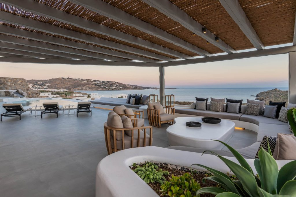 Mykonos-Luxury-Villa-Martini14