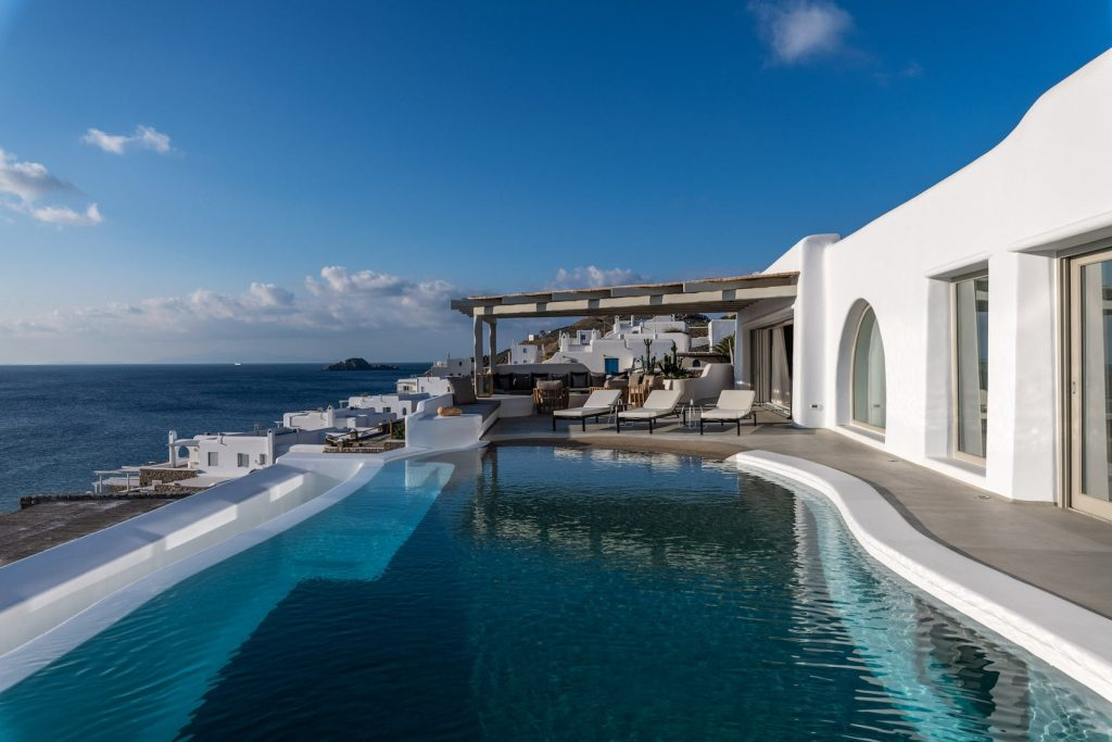 Mykonos-Luxury-Villa-Martini18