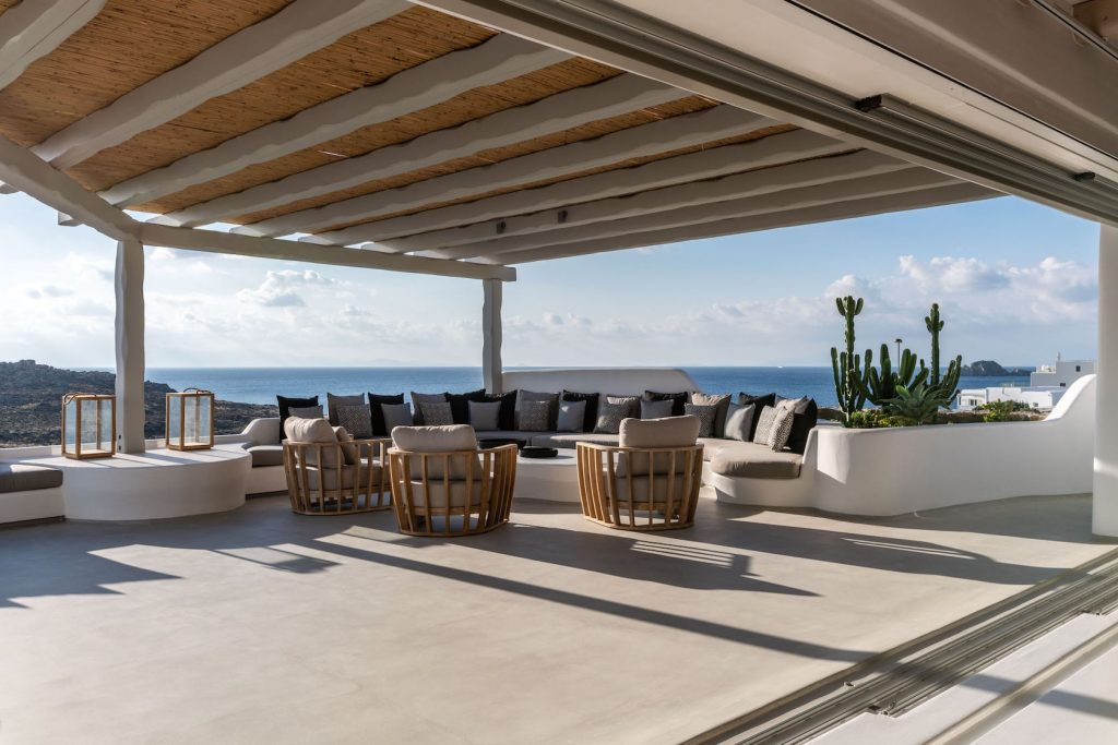 Mykonos-Luxury-Villa-Martini19