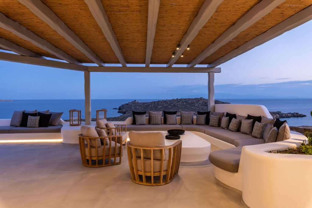 Mykonos-Luxury-Villa-Martini22