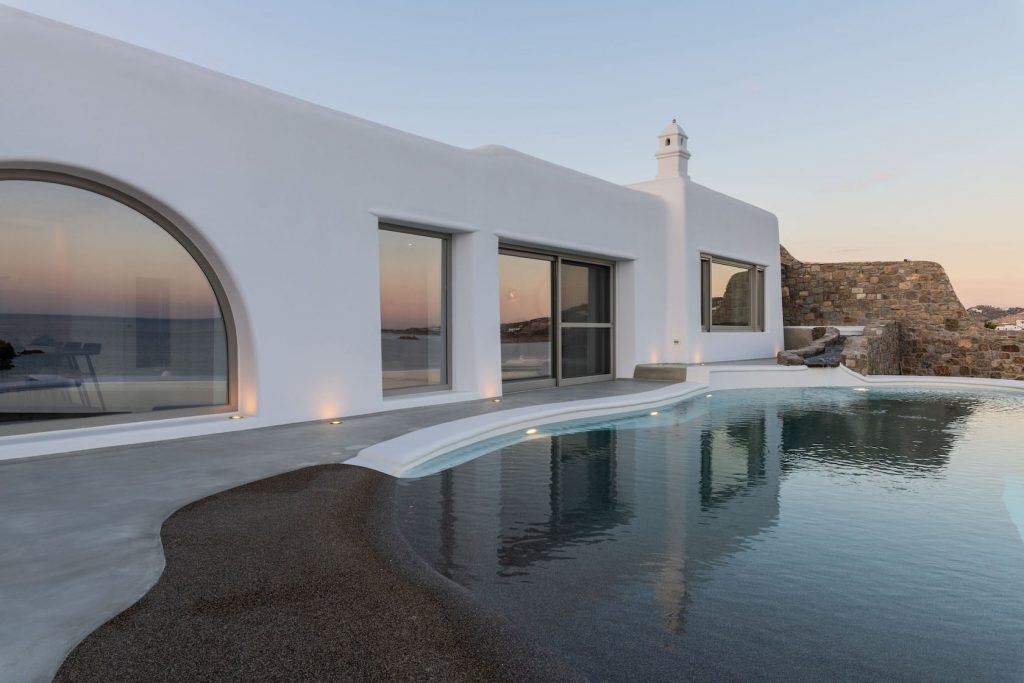 Mykonos-Luxury-Villa-Martini23