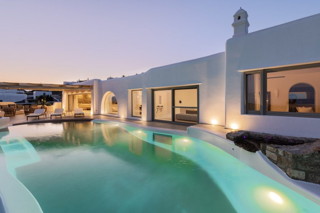 Mykonos-Luxury-Villa-Martini24
