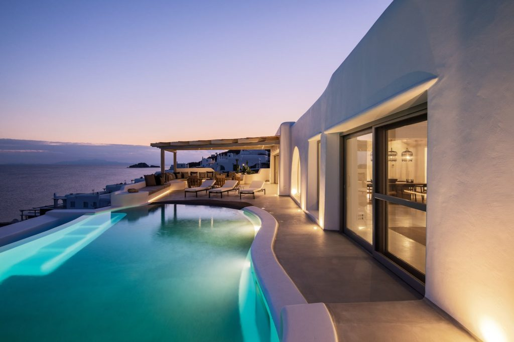 Mykonos-Luxury-Villa-Martini25