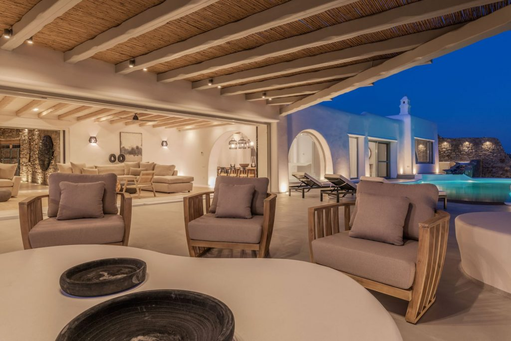 Mykonos-Luxury-Villa-Martini26