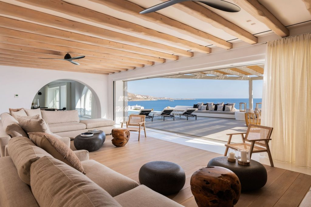 Mykonos-Luxury-Villa-Martini35