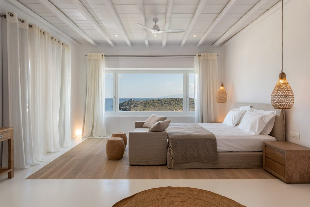 Mykonos-Luxury-Villa-Martini59