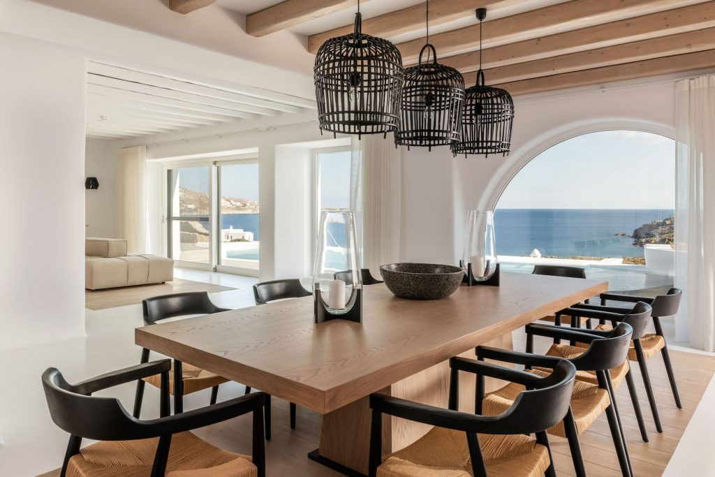 Mykonos-Luxury-Villa-Martini6