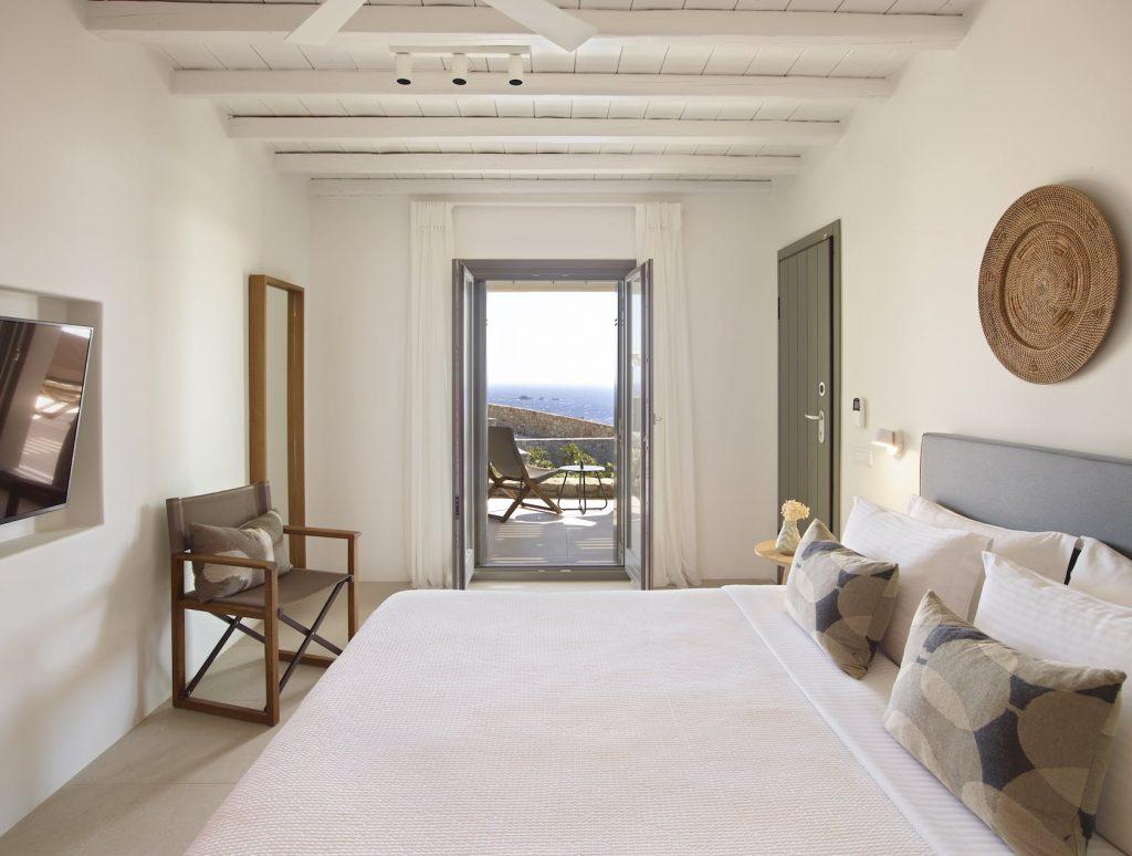 Mykonos-Luxury-Maya-Villa10