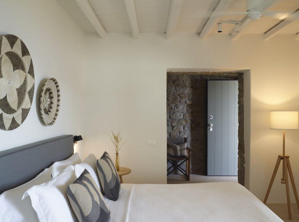 Mykonos-Luxury-Maya-Villa11