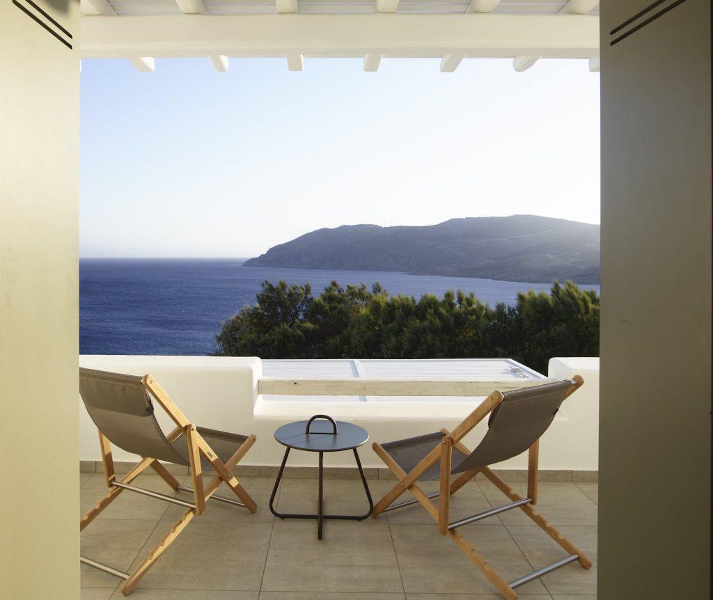 Mykonos-Luxury-Maya-Villa13