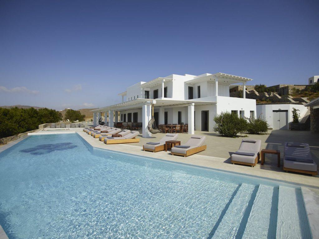 Mykonos-Luxury-Maya-Villa14