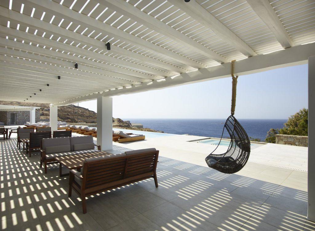 Mykonos-Luxury-Maya-Villa15