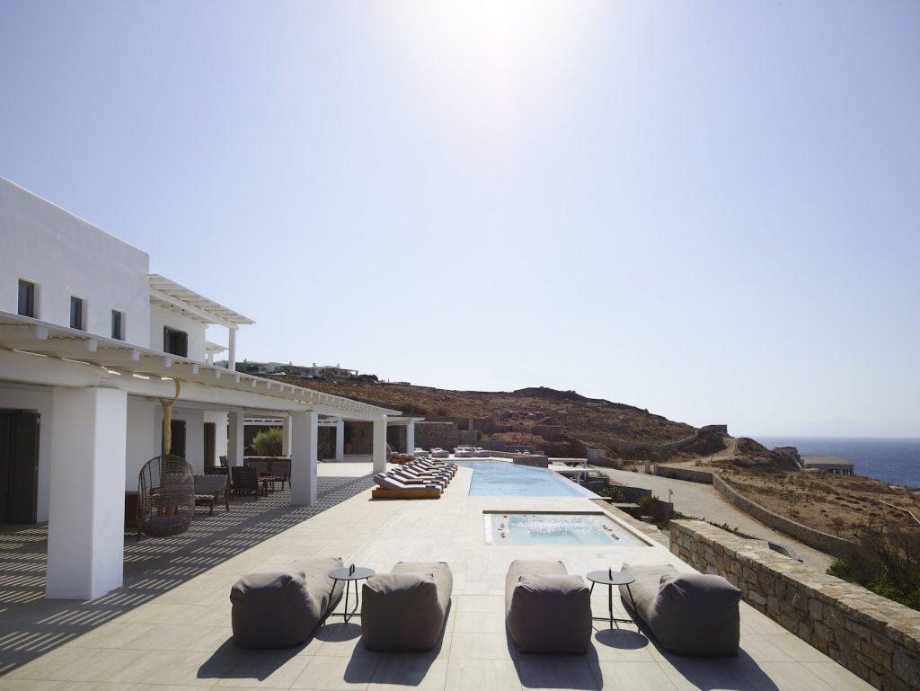 Mykonos-Luxury-Maya-Villa16