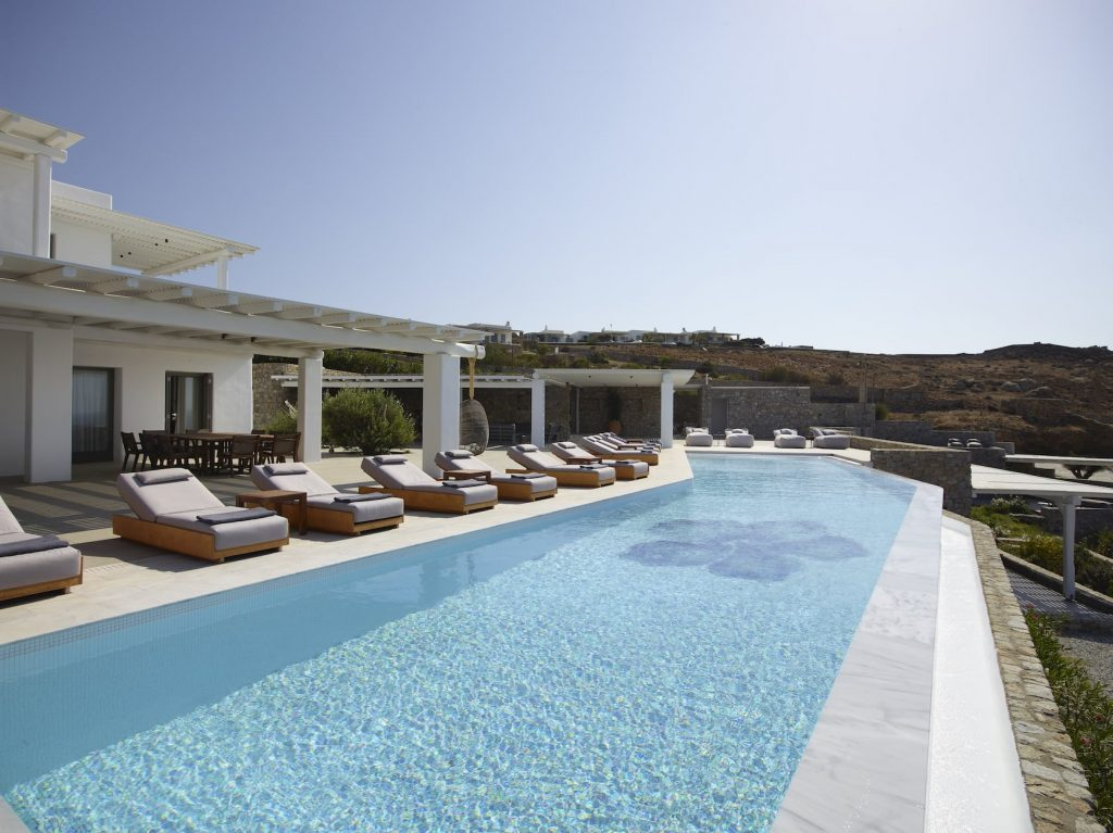 Mykonos-Luxury-Maya-Villa17