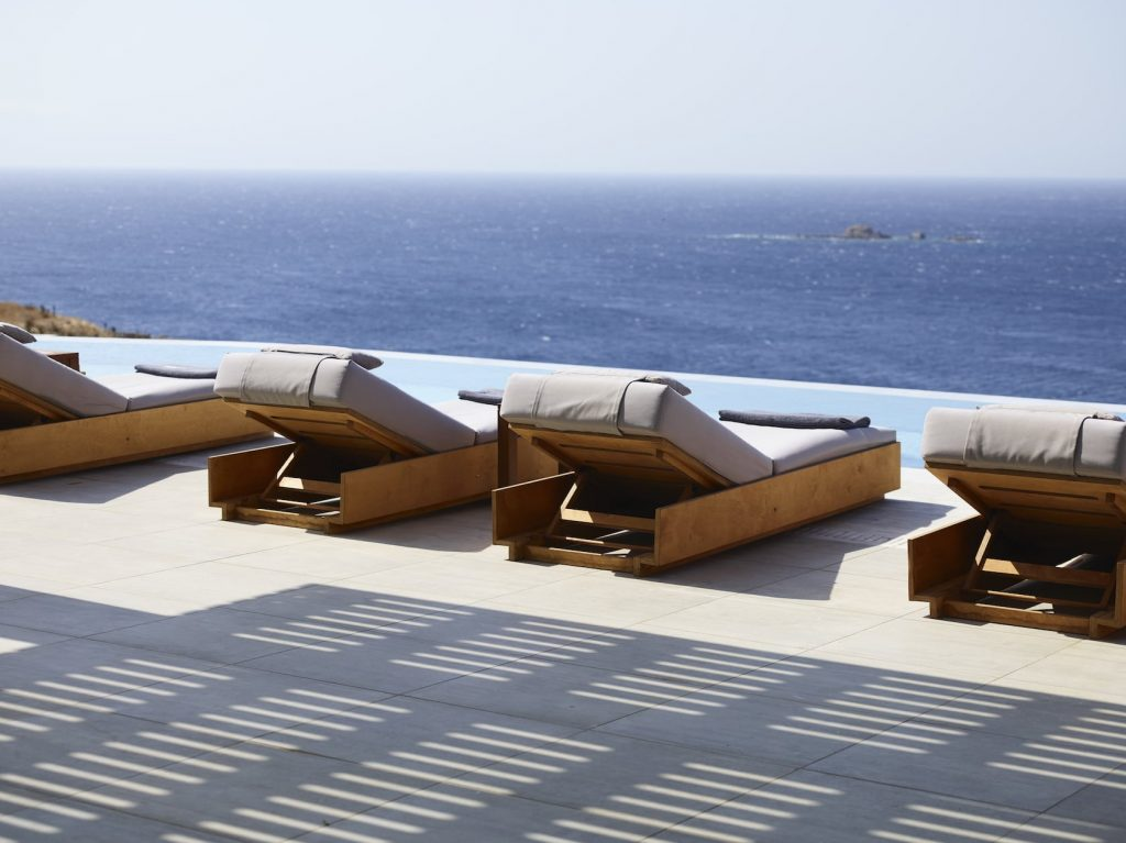 Mykonos-Luxury-Maya-Villa18