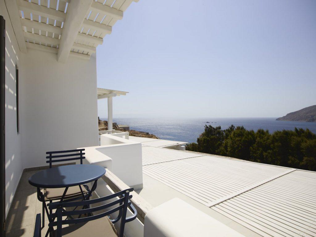 Mykonos-Luxury-Maya-Villa27