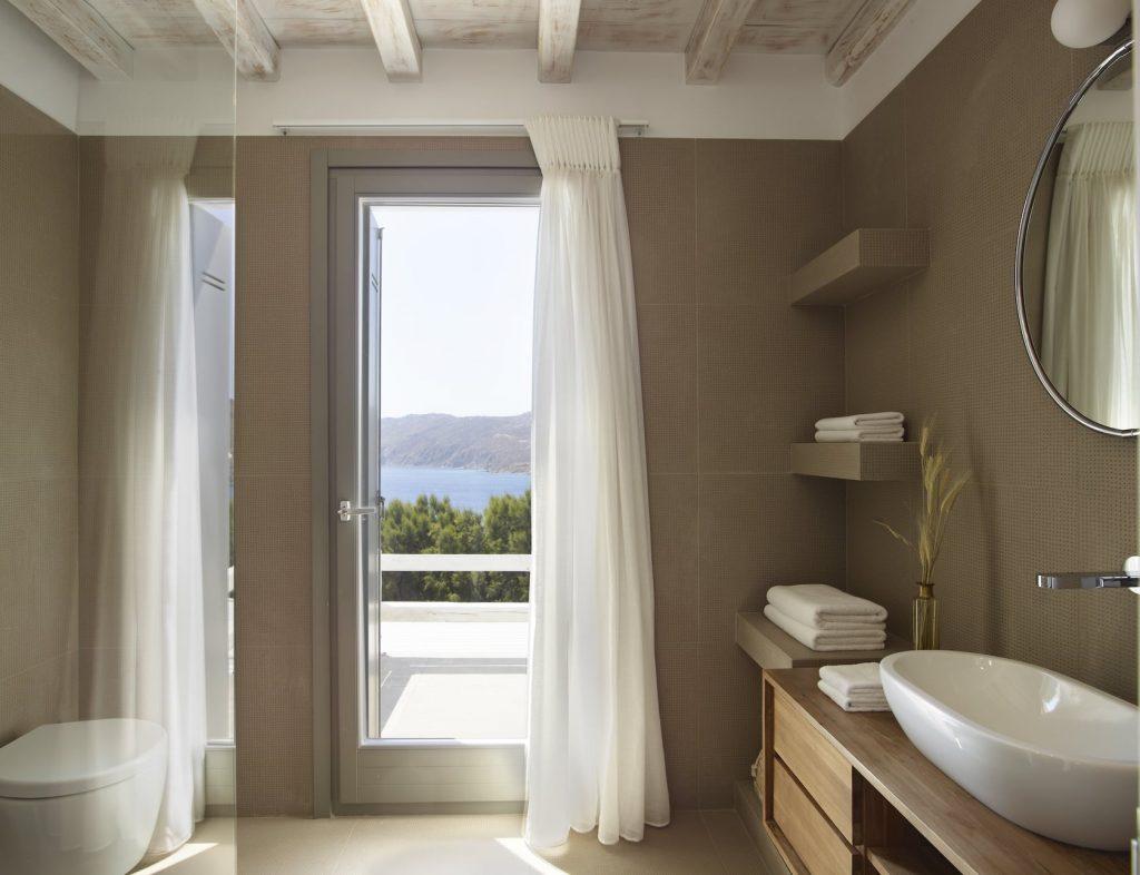 Mykonos-Luxury-Maya-Villa28