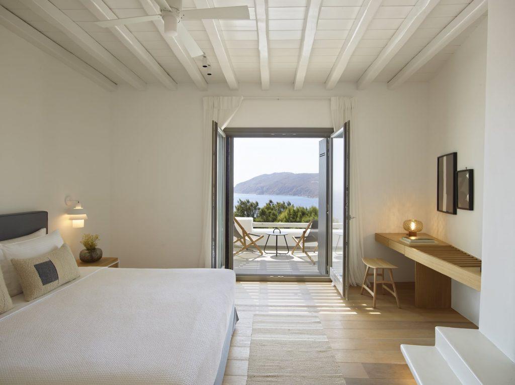 Mykonos-Luxury-Maya-Villa30