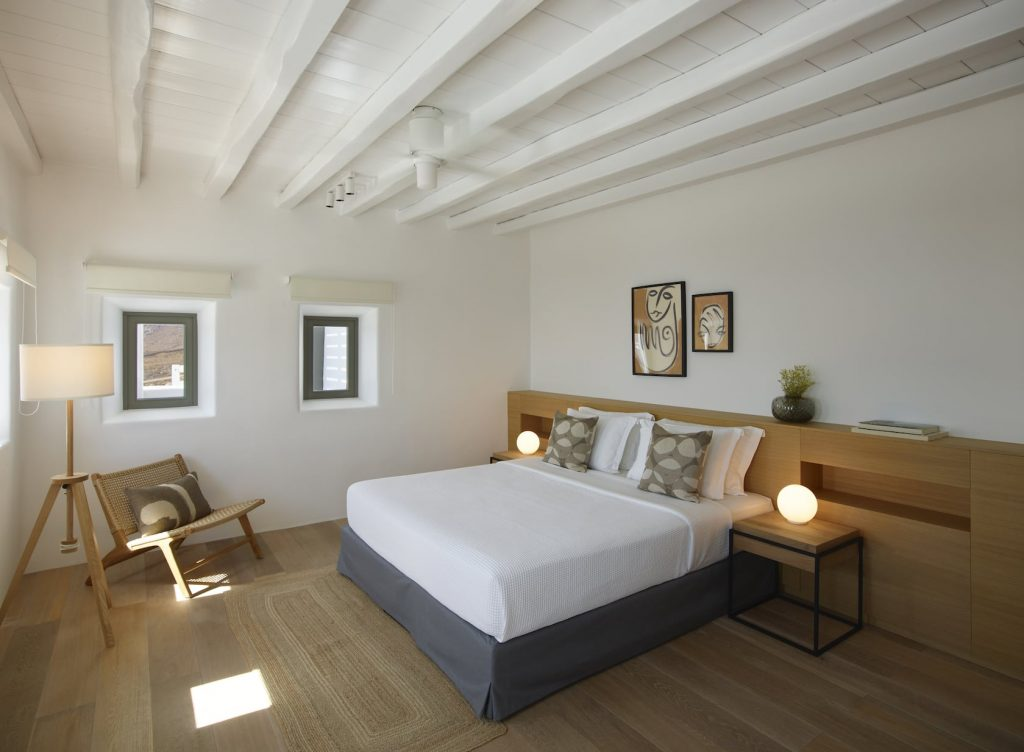Mykonos-Luxury-Maya-Villa32
