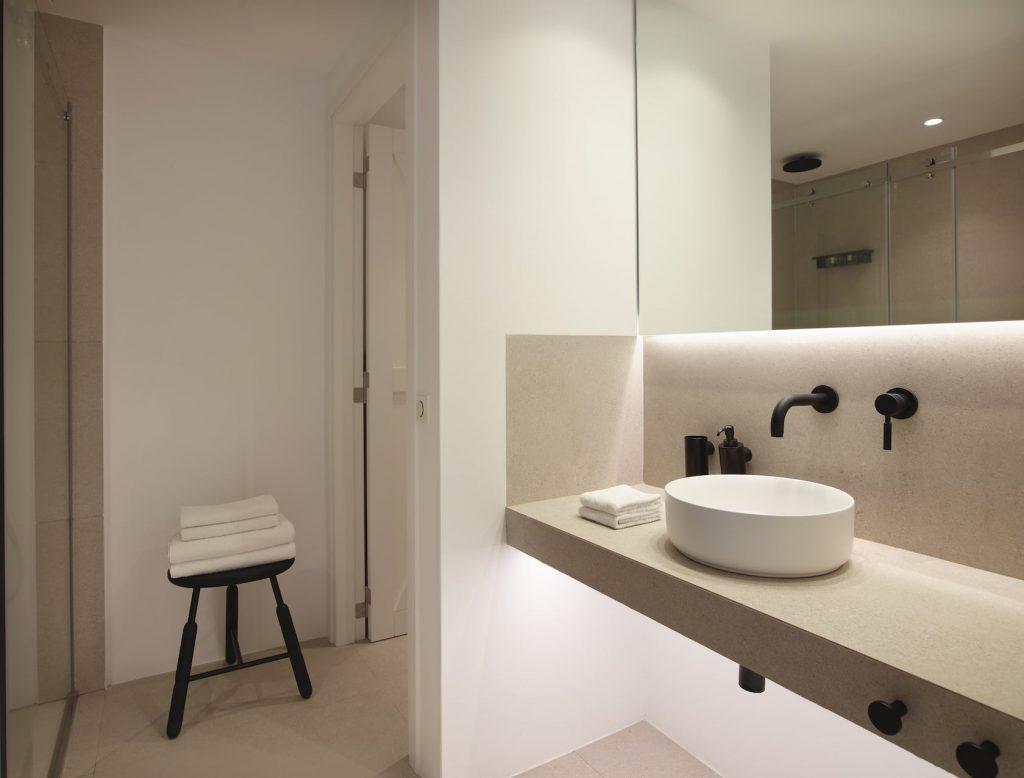 Mykonos-Luxury-Maya-Villa33