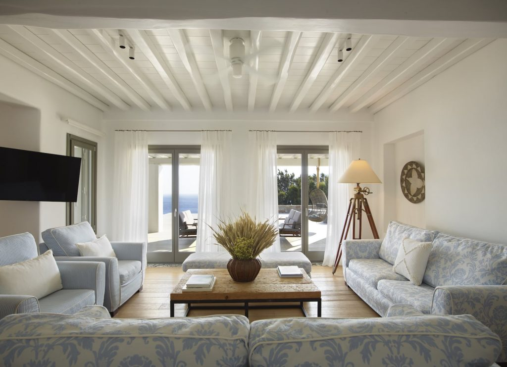 Mykonos-Luxury-Maya-Villa36
